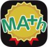 Math_Mastery! iPad app