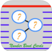 Number_Bond_Cards ipad app