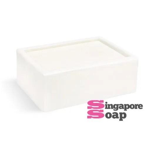 Baby Buttermilk Melt and Pour Soap Base