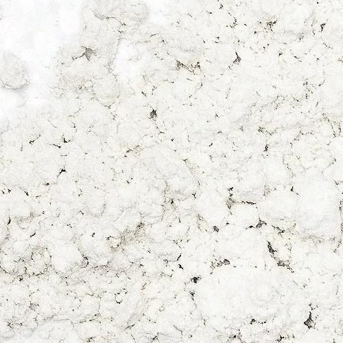 White Pigment Powder