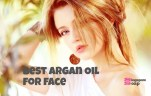 Where to Buy Argan Oil for Face in Singapore