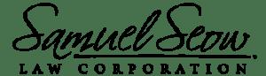 logo_ssblack