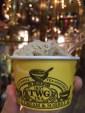 TWGの紅茶アイス!やっぱりここが私のおすすめTWG