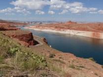 Glen Canyon Dam15