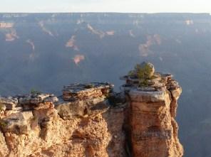 Grand Canyon sunrise15_2