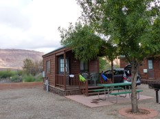 Moab Valley RV Resort & Campground