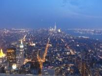 NYC_3_11