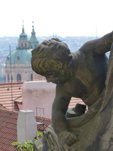 Prag_Dächer_1