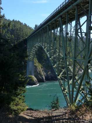 deception-pass_34