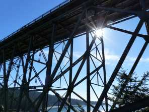 deception-pass_35