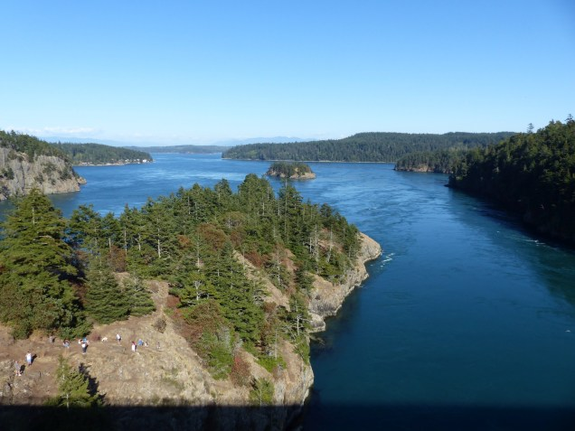 deception-pass_46