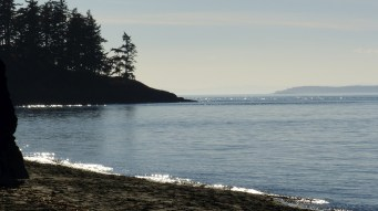deception-pass_70