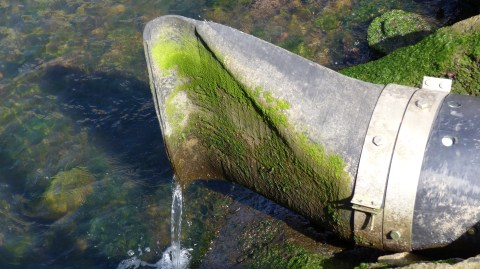 astoria_am-columbia-river_1