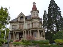 Flavel Mansion