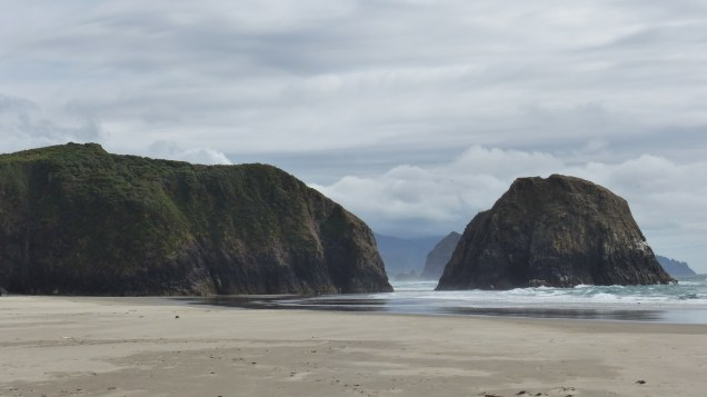 oregon-coast__crescent-beach_49