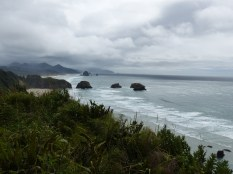 oregon-coast__crescent-beach_8