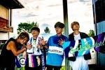 BLUE ENCOUNT ライブの決まり事は?売り上げ金額は◯◯万円!?