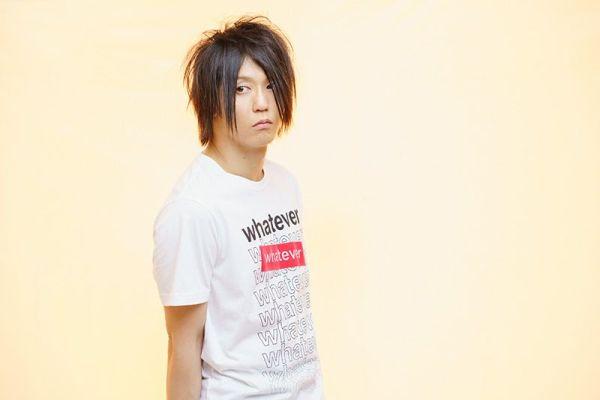田淵智也の結婚事情や身長・髪型・好きな服まで徹底解説!