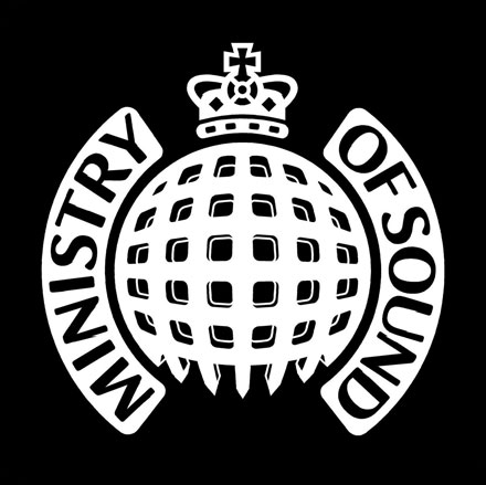 ministry-of-sound2