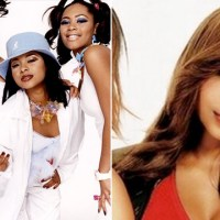 REPORT: Former Blaque Member Natina Reed Killed