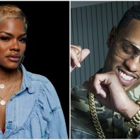 Teyana Taylor Tells Jeremih Not to Come For Her; Backs Out Of Tour Citing 'Mistreatment'