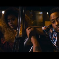 Raheem DeVaughn Drops New Video 'What It Feels Like'