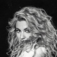 Tori Kelly Drops R&B/Gospel Album (Stream), Announces North American Tour