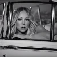 Mariah Carey Writes, Records ABC's 'Mixed-Ish' Theme Song