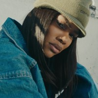 New Video: Teyana Taylor - 'Gonna Love Me (Remix)' Ft. Wu-Tang Clan