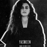 New Music: Yasmeen - 'Made to Win'
