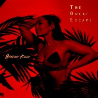 Bridget Kelly Drops New EP 'The Great Escape'