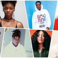 7 New Artists You Should Look Out For