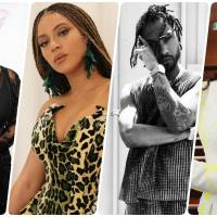 20 Morning R&B Songs To Jump-Start Your Day