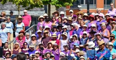 Sing-for-water-2017-The-Choir-Altos-04