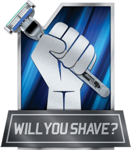 http://willyoushave.blogadda.com/