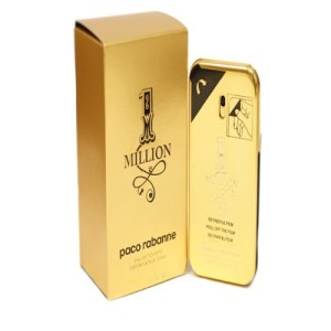 One-Million-Intense-by-Paco-Rabanne-300x300