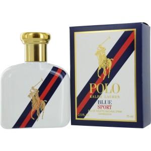 Polo-Blue-Sport-by-Ralph-Lauren-300x300