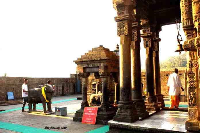 baijnath-temple-captured-from-a-corner-angle