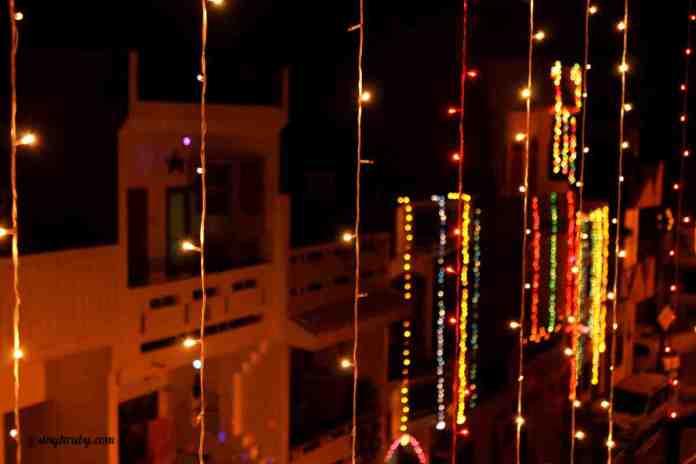 diwali-the-festival-of-lights