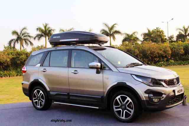 tata-hexa-side-view