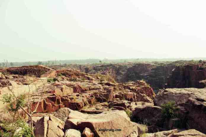 raneh-falls-landscape