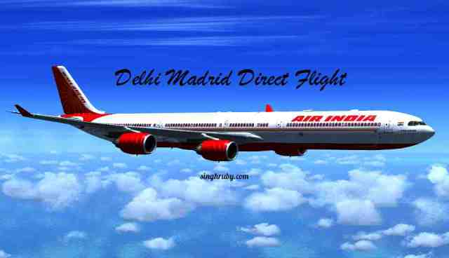 delhi-to-madrid-drect-flights-from-air-india
