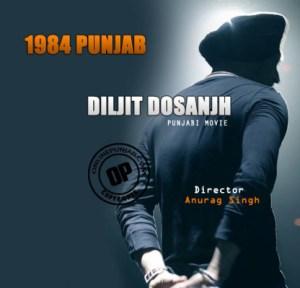 Diljit-Dosanjh-Poster-416x400