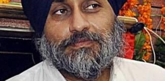 Sukhbir-Singh-Badal-Punjab