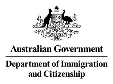 Department-of-Immigration-and-Citizenship-logo