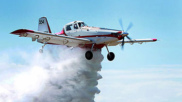 waterbomber375_196gq1s-196gq21[1]