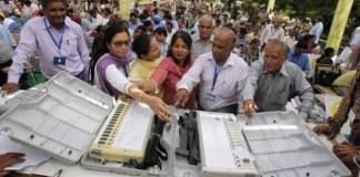 LS-elections-2014