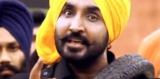 jassijasraj singer