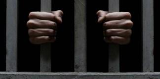 man-jailed
