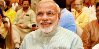 India-to-get-new-pm-narendra-modi